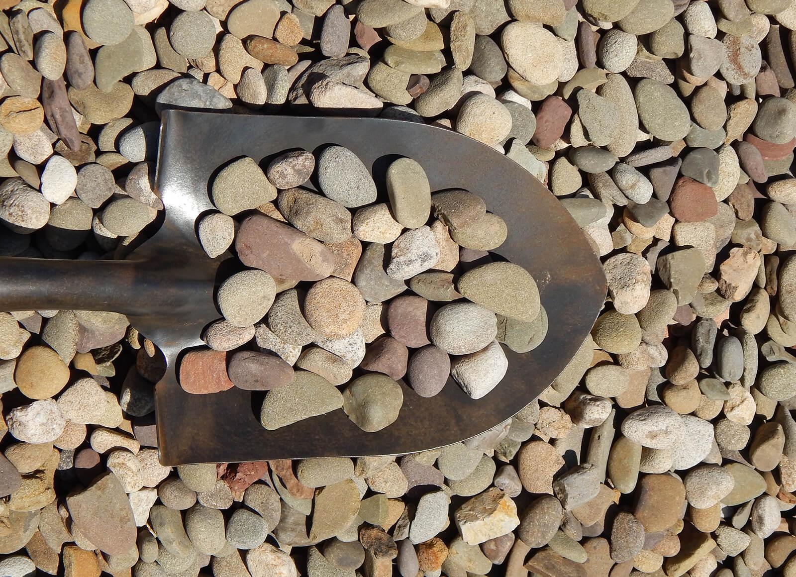 2B Pennsylvania Brown Stones