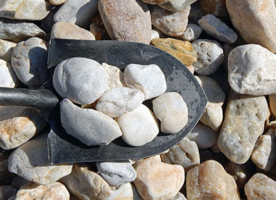 3B Maryland Stones