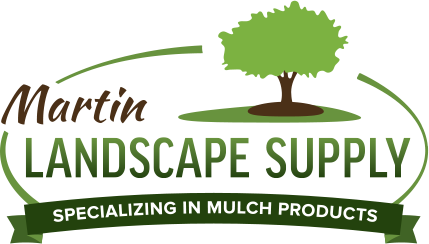 martin-landscape-supply-logo
